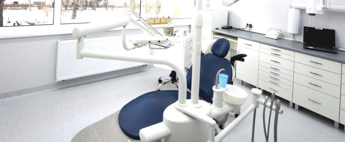 Dental space advisors6