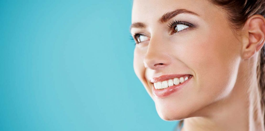 Quality Dental Sydney 157 smile makeover