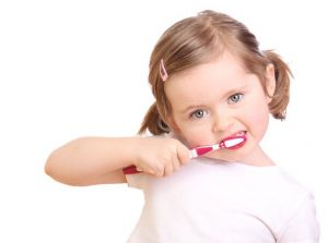 children dentistry altrincham