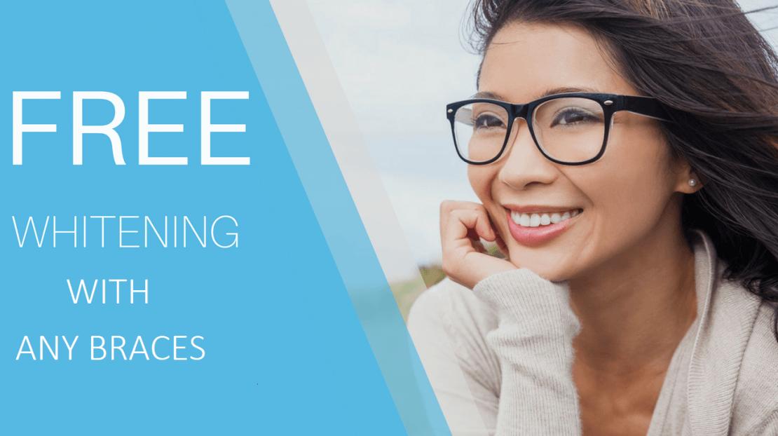 teeth whitening cheadle dental practice 2