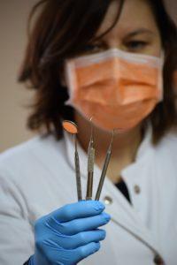 emergency dentist hale