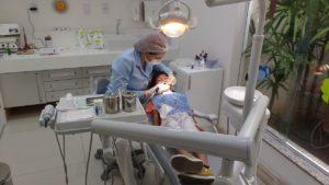 emergency dental clinic in heald green