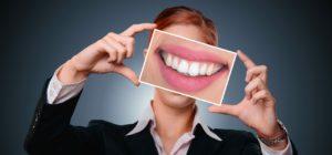 emergency dental services in handforth